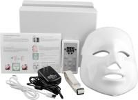 Shrih Skin Rejuvenation LED Face Mask(100 g) - Price 19999 49 % Off