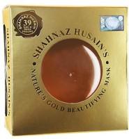 Shahnaz Husain Gold Beautifying Mask(200 g)