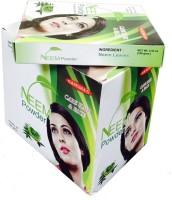 Ganesha NEEM POWDER(100 g) - Price 135 32 % Off