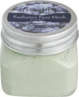Fuschia Radiance - Berry Blend(100 g)