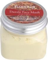 Fuschia Dazzle - Sandal & Saffron(100 g)