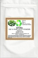 Natural GILOY POWDER(400 g) - Price 180 77 % Off