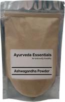 Ayurveda Essentials 100% Pure Ashwagandha Root Powder(100 g)