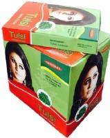 Ganesha TULSI LEAVES POWDER(100 g) - Price 135 32 % Off