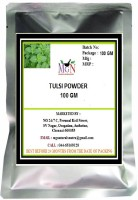 MG NATURALS TULSI POWDER(100 G) - PRICE 99 49 % OFF   #EDUCRATSWEB