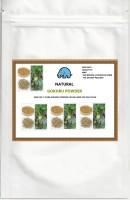 Natural GOKHRU (Tribulus Terrestris) Powder_100g(100 g) - Price 108 46 % Off
