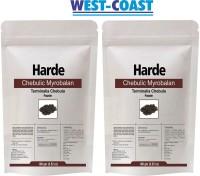 West Coast Healthvit Harde Powder Pack of 2(200 g) - Price 117 46 % Off