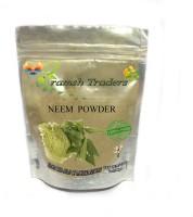 Pramsh Neem Powder 200gm(200 g) - Price 157 84 % Off