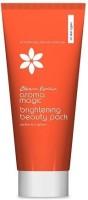 Aroma Magic Brightening Beauty Pack(200 g)