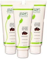 Jovees Tea Tree & Clove Anti Acne Face Pack(360 g)