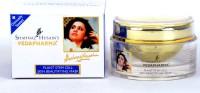 Shahnaz Husain Plant Stem Cell Skin Beautifying Mask(100 g)