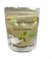 PRAMSH Tulsi Powder 200gm(200 g) - Price 167 83 % Off