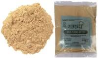 khadikhazana khadi multani mitti(200 g) - Price 60 33 % Off