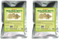 Sameera Mulani Mitti Powder(200 g)