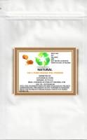 Natural ORANGE PEEL POWDER(400 g) - Price 218 78 % Off