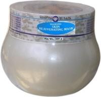 Shahnaz Husain Diamond Skin Rejuvenating Mask(300 g)