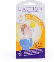 Laction Fair Complexion Face Mask(15 g) - Price 110 26 % Off