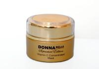 Donna Bella Vitamin C concentrated mask(50 ml) - Price 3250 88 % Off