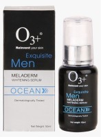 O3+ Men Mela Derm Whitening Serum - Ocean(50 ml)
