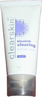 Avon Blemish Clearing Overnight Lotion(50 g)