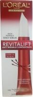 L'Oreal Paris Revitalift Anti-Wrinkle Concentrate Daily Serum(30 ml)