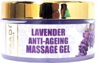 Vaadi Herbals Lavender Anti-ageing Massage Gel(50 g)