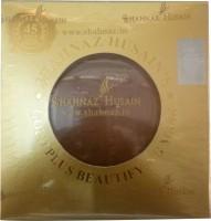 Shahnaz Husain Gold Beautifying Mask(100 g)