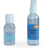 Rejsol Lactic Acid 60% Gel(50 ml)