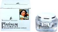 Shahnaz Husain Platinum Ucs Recharge Complex(40 g)