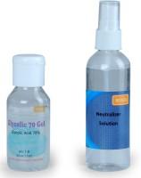 Rejsol GLYCOLIC Acid 70% Gel(50 ml)