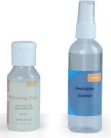 Rejsol Whitening Peel Kojic 15% Glycolic 30% 50 ml(50 ml)