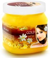 Biocare Gold Leaf Gel(500 ml)