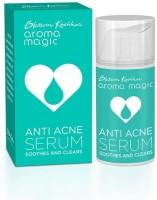 Aroma Magic Anti Acne Serum,(30 ml)