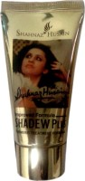 Shahnaz Husain Shadew Plus Turmeric Treatment Formulas(40 g)