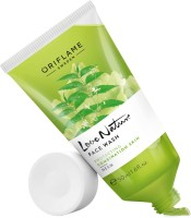 Oriflame Sweden Love Nature Neem Face Wash(50 ml) - Price 145 32 % Off