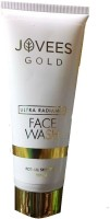 Jovees Ultra Radiance  Face Wash(100 ml)