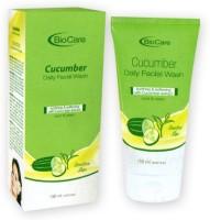 Biocare Cucumber Daily Face Wash(150 ml)
