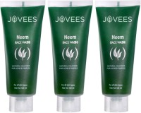 Jovees Natural Neem  Face Wash(360 ml)
