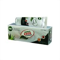 IMC Face Cleanser Face Wash(100 g)