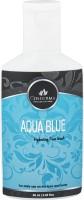 Cosderma Aqua Blue  Face Wash(60 ml)