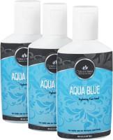 Cosderma Acne  Face Wash(180 ml)