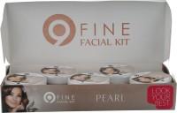 9 Fine Pearl 270 g