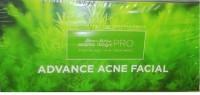 Aroma Magic Advance Acne Facial Kit 440 g(Set of 6)
