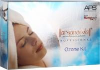 Aryanveda Herbals APS Ozone Kit 510 gm(Set of 6)