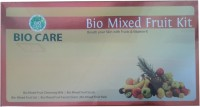 Biocare Mixed Fuit Kit 300 g(Set of 5)