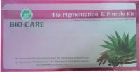 Biocare Pigmentation & Pimple Kit 300 g(Set of 5)