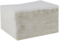 Pin to Pen Classic Hand Tissue Paper 10 x 10 cm(Pack of 25) - Price 120 50 % Off
