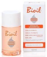 Bio-Oil Nature Skincare Oil 60ml(60 ml)