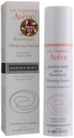 Avene Sensitive White Sensitive White(50 ml)