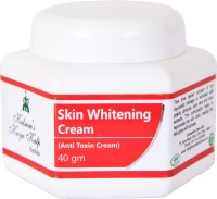 Kulsum's Kaya Kalp Skin Whitening Cream(40 g)